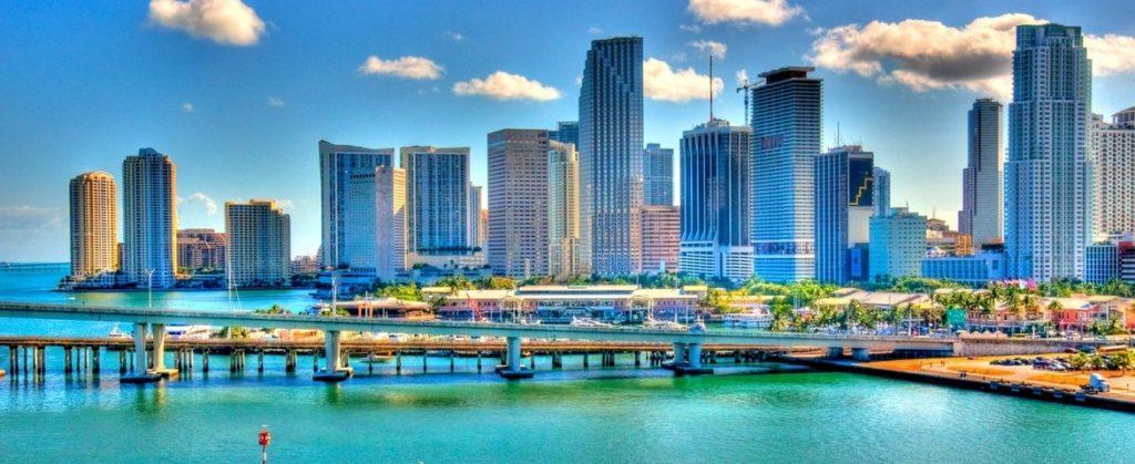Floride : symbole du renouveau du secteur immobilier aux États-Unis