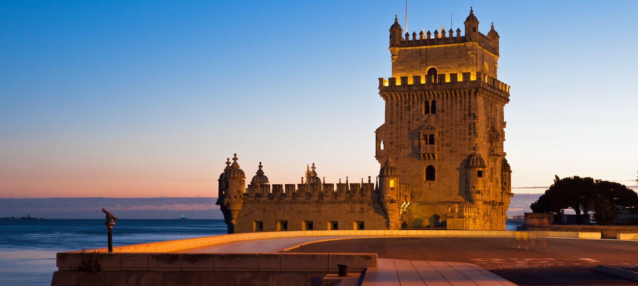 Portugal : hausse soutenue des prix de l'immobilier