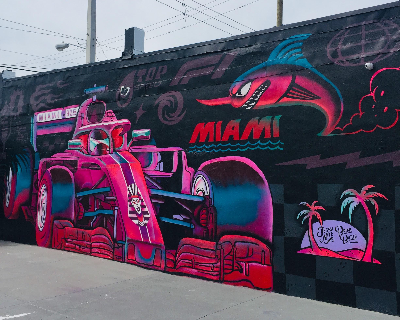 Le succès de F1 Miami Festival fera-t-il pencher la balance?