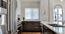 Appartement de luxe, 3 chambres, Longueuil, Montréal, Canada