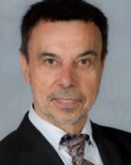 Denis Vayer – Montréal