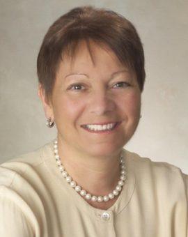 Henriette Ostrzega – Atlanta