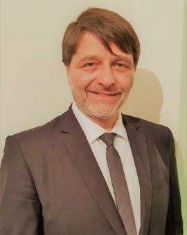Rodolphe Furnari – Miami