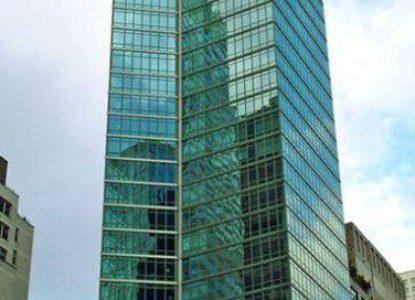 Immobilier rare à New York, appartement 6 chambres, Manhattan, USA