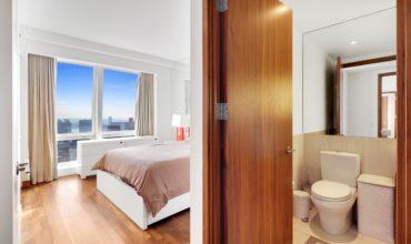 Appartement à louer de 2 chambres, New York, Manhattan, USA