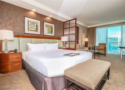 Charmant appartement à Las Vegas, Nevada, USA