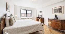 Immobilier New-York, appartement 1 chambre, Manhattan, USA