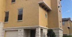 Immobilier à Orlando, condo 4 chambres, Floride, USA