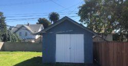 Prestigieuse maison, 4 chambres, Los Angeles, Californie, USA