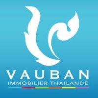 Cyrille Hareux – Thaïlande