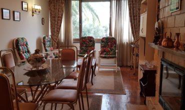 Appartement à acquérir à Cascais, Lisbonne, Portugal