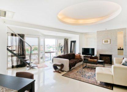 Acheter un bien immobilier à Lisbonne, Portugal