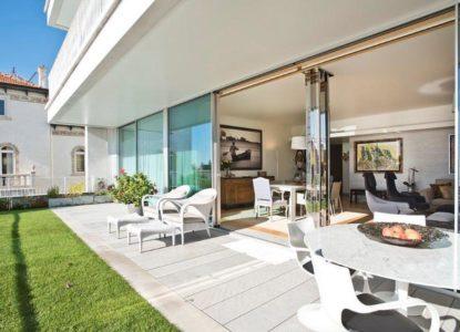 Immobilier luxueux à Cascais, Lisbonne, Portugal