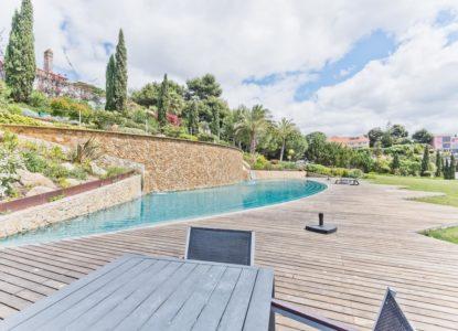 Acheter un immobilier à Cascais, Lisbonne, Portugal
