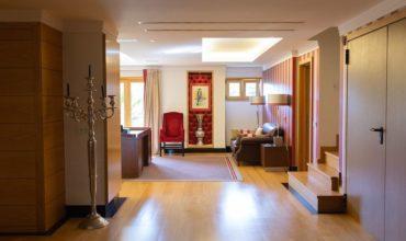 Investir dans un joli appartement à Lisbonne, Portugal