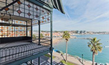 Appartement rénové à vendre à Lisbonne, Portugal