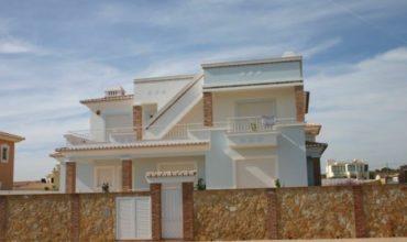 Sublime villa en vente à Lagos, Faro, Portugal