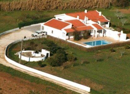 Vente immobilière intéressante à Faro, Portugal