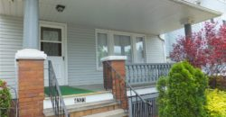 Immobilier Cleveland, 3 chambres, Ohio, USA
