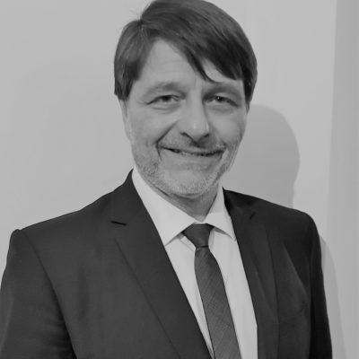 Rodolphe Furnari – Detroit