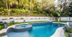 Villa de luxe Los Angeles, 5 chambres, Los Angeles, Californie, USA