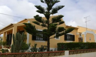 Bel immobilier à vendre à Faro, Portugal