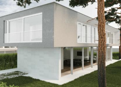 Acheter un bien immobilier à Cascais, Lisbonne, Portugal