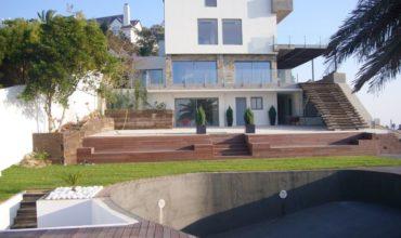 Sublime maison à acheter à Lisbonne, Portugal