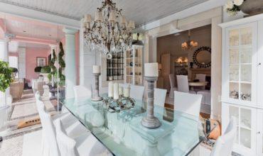 Belle maison à acheter à Lisbonne, Portugal