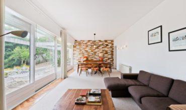 Maison splendide à acquérir à Lisbonne, Portugal