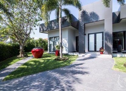 Belle villa en vente à Hua Hin, Thaïlande