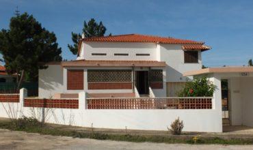 Bien vivre sa retraite à Faro, Portugal