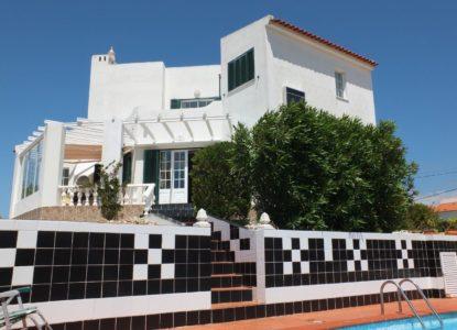 Acheter un immobilier à Faro, Portugal
