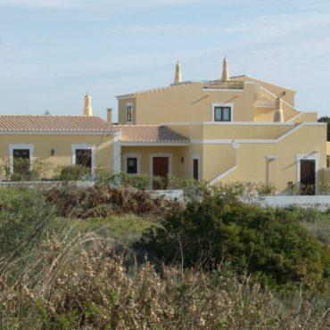 Plain-pied de 4 chambres à vendre à Faro, Portugal