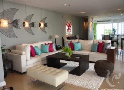 Investir dans un appartement à Bangkok, Thaïlande