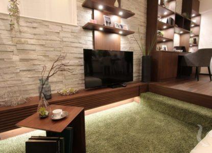 Achat d'un bel appartement à Bangkok, Thaïlande