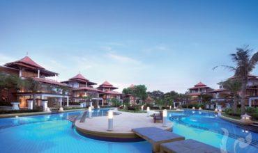 Appartement splendide à acheter à Hua Hin, Thaïlande