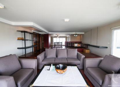 Vivre dans un immobilier splendide à Bangkok, Thaïlande
