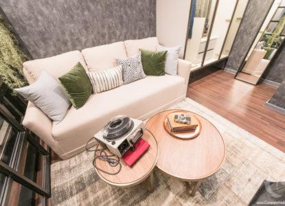 Investir dans un immobilier à Bangkok, Thaïlande