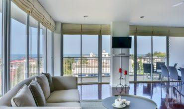 Magnifique appartement à acquérir à Hua Hin, Thaïlande