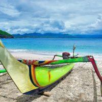 Rodolphe Furnari – Bali