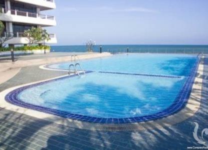 Sublime immobilier à acquérir à Hua Hin, Thaïlande