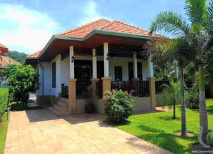 Villa splendide en vente à Hua Hin, Thaïlande