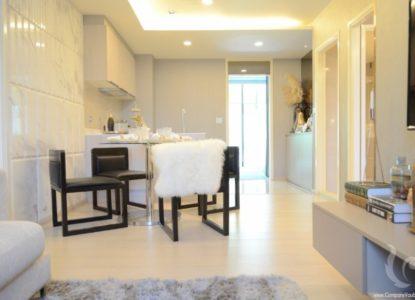 Magnifique bien immobilier à Bangkok, Thaïlande