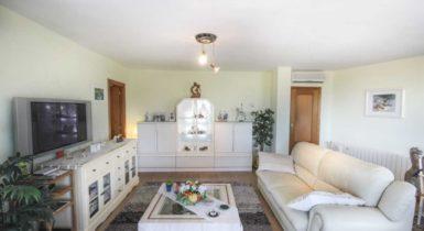Merveilleuse villa à vendre à Alicante, Espagne