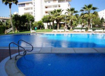 Appartement a vendre à Albir, Costa Blanca, Espagne