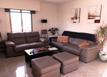 Appartement confortable à vendre à Alicante, Espagne