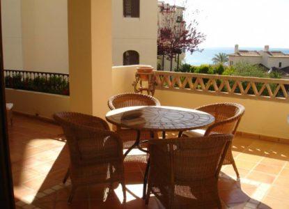Superbe villa en vente à Alicante, Espagne