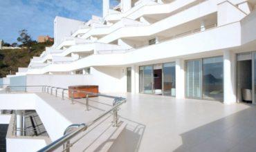 Appartement design à Vendre Alicante – Espagne