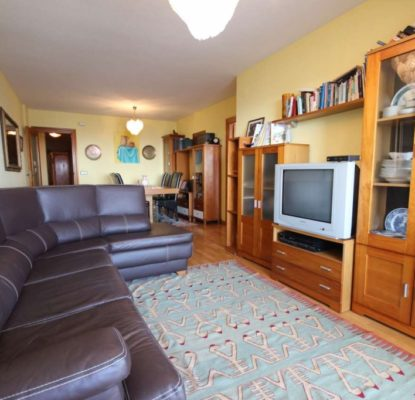 Appartement 120 m2 à vendre à Alicante  – Espagne